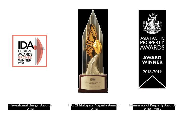Eowon Award