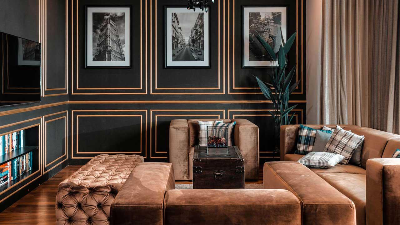 Metrio Development Beverly Heights penang interior design ralph_lauren_design by Eowon Design & Architecture